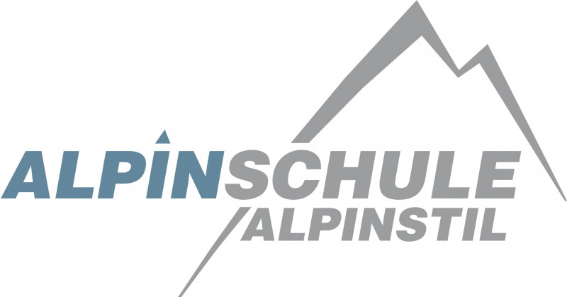 Alpinschule Alpinstil