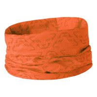 Orange--fluo orange/4890_4571