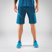 Aperçu: Transalper Dynastretch Shorts Herren