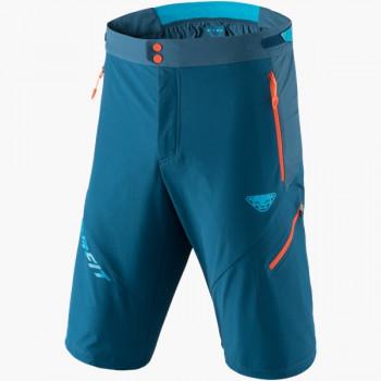 Transalper Dynastretch Shorts Herren
