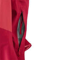 Preview: Yotei GORE-TEX® Jacke Women