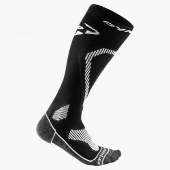 Touring Merino Socke