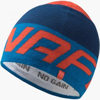 Radical Mütze