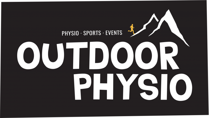 Outdoor Physio