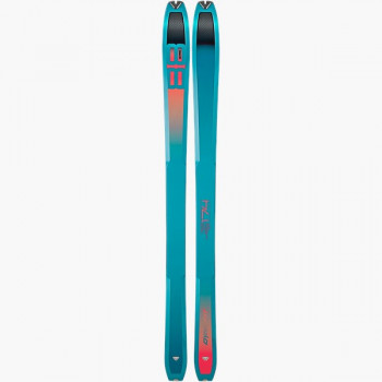 Tour 88 Ski Damen