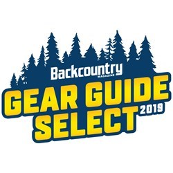 Backcountry Gear Guide Select 2019