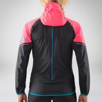 Preview: Alpine Waterproof 2.5L Jacke Damen