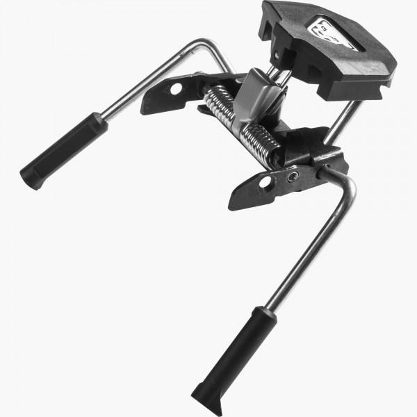 TLT Speed/ Speedfit Stopper 90mm