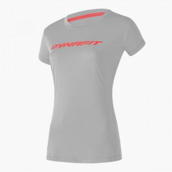 Traverse T-Shirt Damen