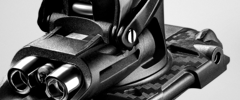 TLT Speed Binding | Dynafit