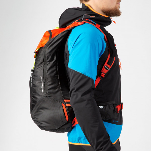 Speedfit 28 2 Rucksack