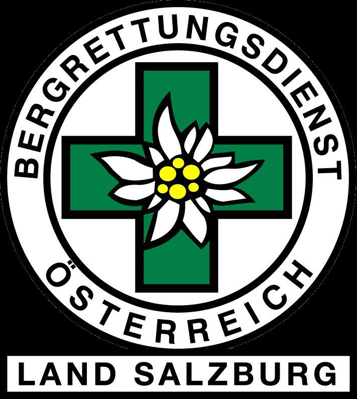 Bergrettung Salzburg