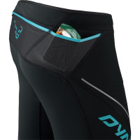 Preview: Winter Running Tights Damen