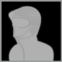 Helm kompatibel