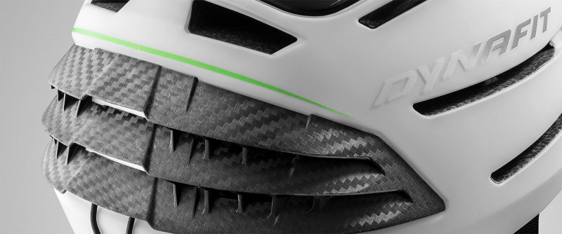DNA Skitouring Helmet | Dynafit