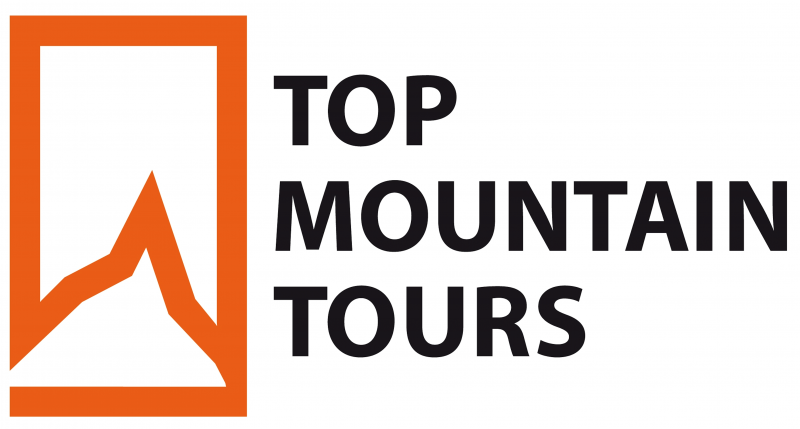 Top Mountain Tours
