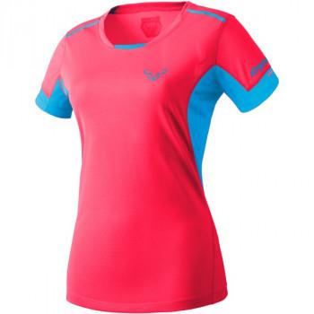 Vertical S/S 2.0 T-Shirt Damen
