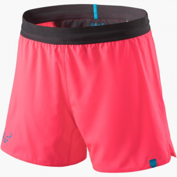 Alpine 2 Shorts Damen
