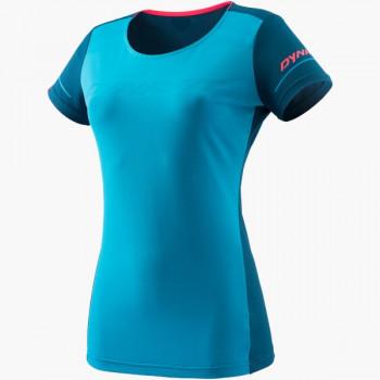 Alpine T-Shirt Damen