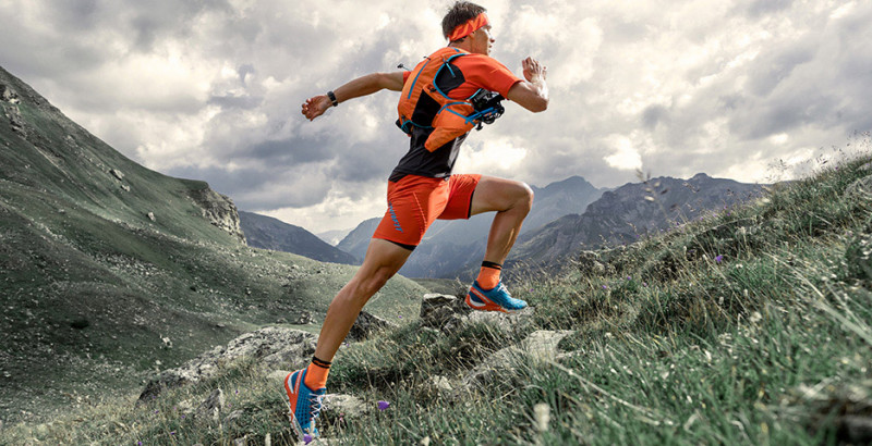 new styles 80bd3 11e05 Men's apparel for skitouring and trailrunning buy online ...