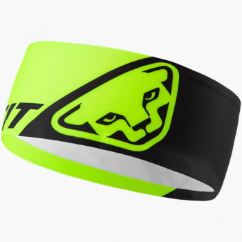 Speed Reflective Stirnband