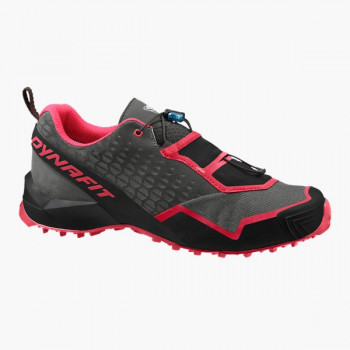 Speed MTN Gore-Tex® Damen