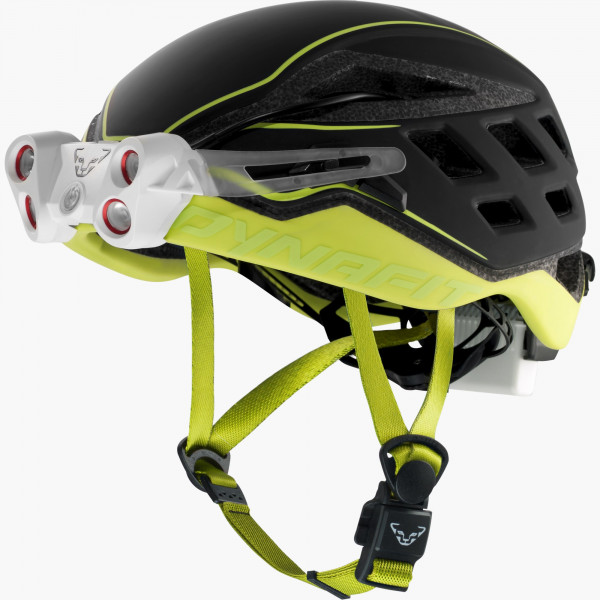 Daymaker Helm