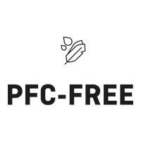 Sin PFC