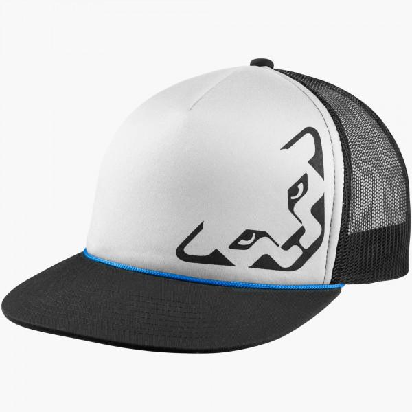 TRUCKER 3 CAP