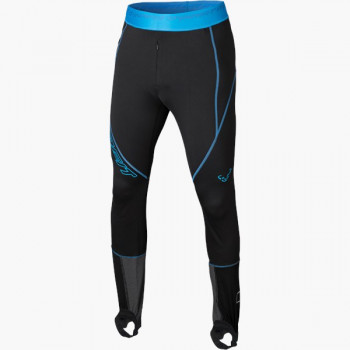 DNA Training Hose Herren