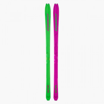 DNA Ski