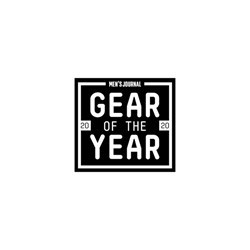 Men's Journal Gear of the Year 2020