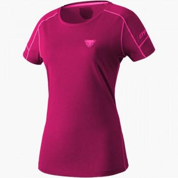 Transalper S/S T-Shirt Damen
