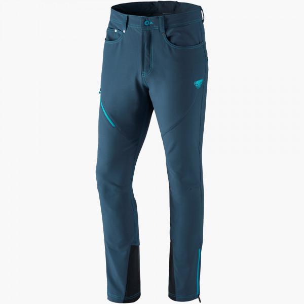 Speed Jeans Dynastretch Herren Hose