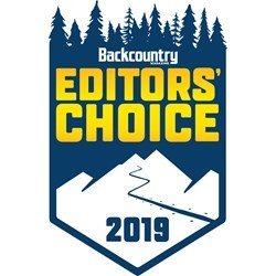 Backcountry Editor Choice 2019