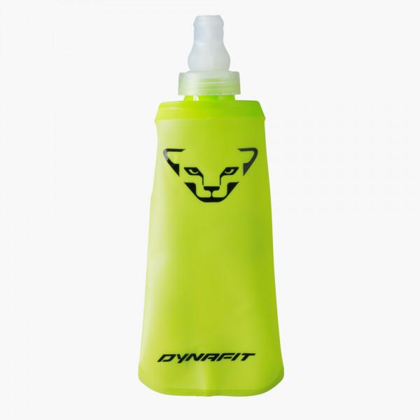 Flask 250ml