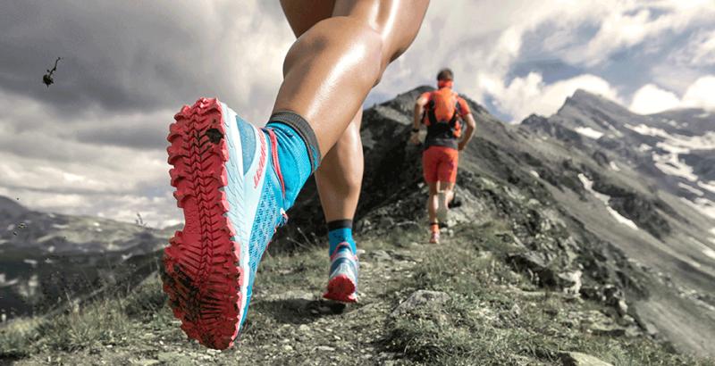 Die Geschichte um den Nike Free Dein Laufschuhberater