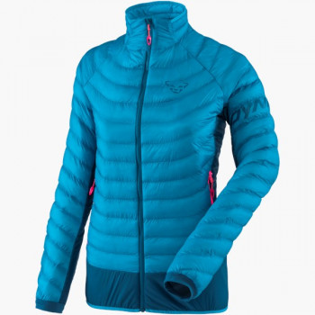 TLT Light Insulation Damen Jacke