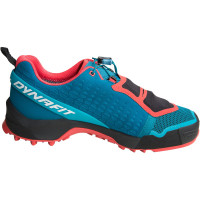 Preview: Speed MTN Gore-Tex® Damen
