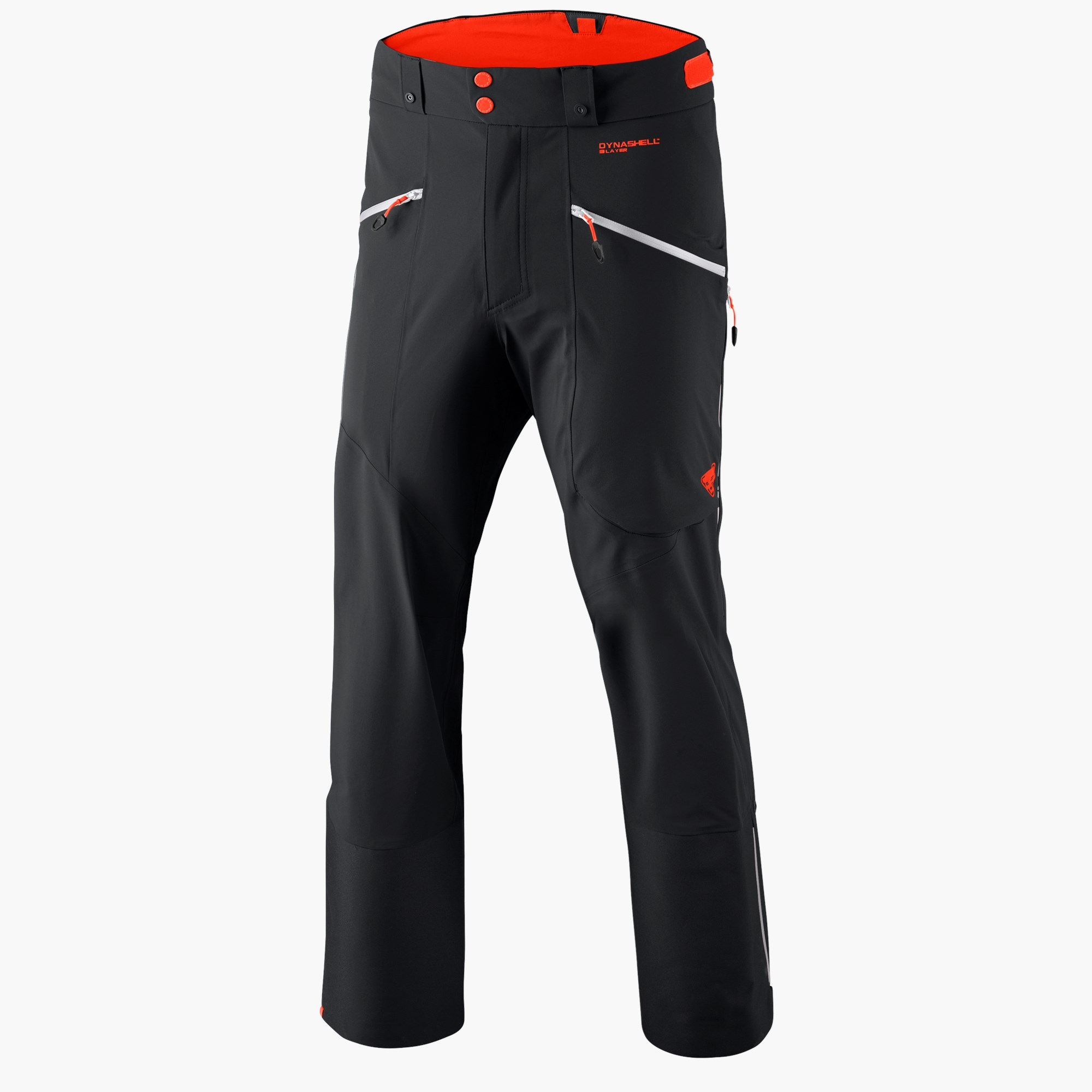 96d89e27ea3 Ski touring pants men's buy online now | Dynafit