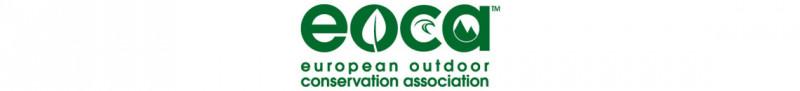 European Outdoor Conservation Association